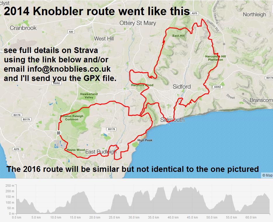 2014 knobbler route for web