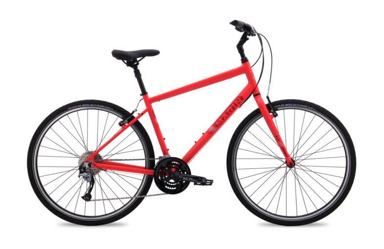 2018 Larkspur CS3 £525