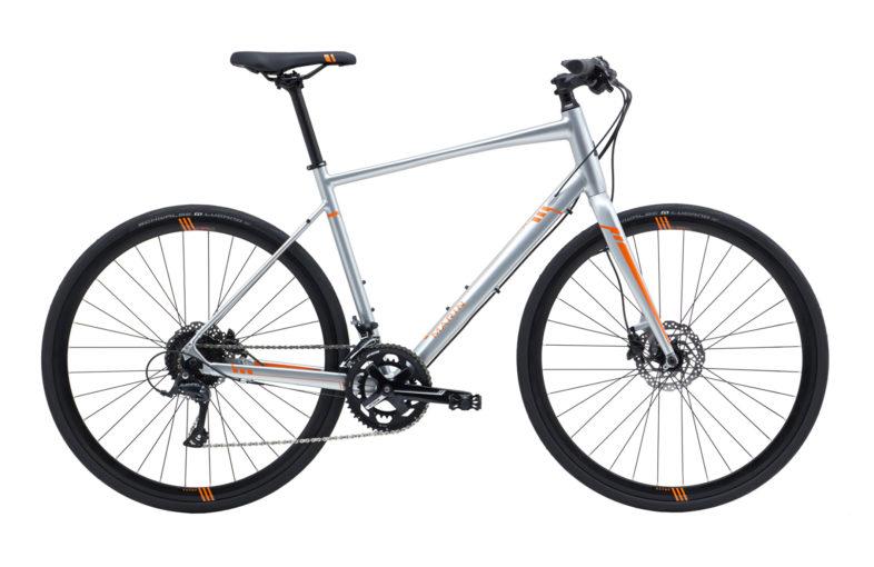 2018 Fairfax SC4 £800