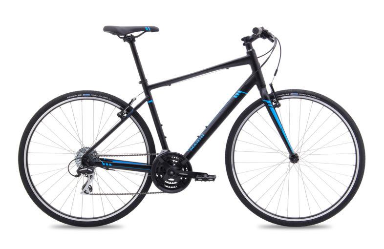 2018 Fairfax SC1 £450