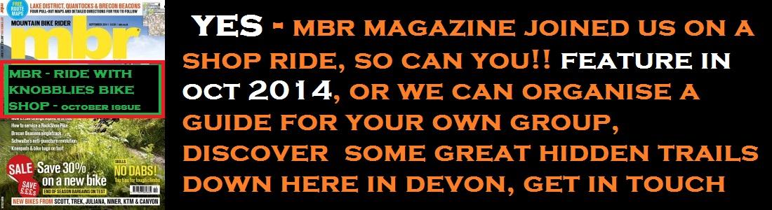 MBR SEP14-235×300