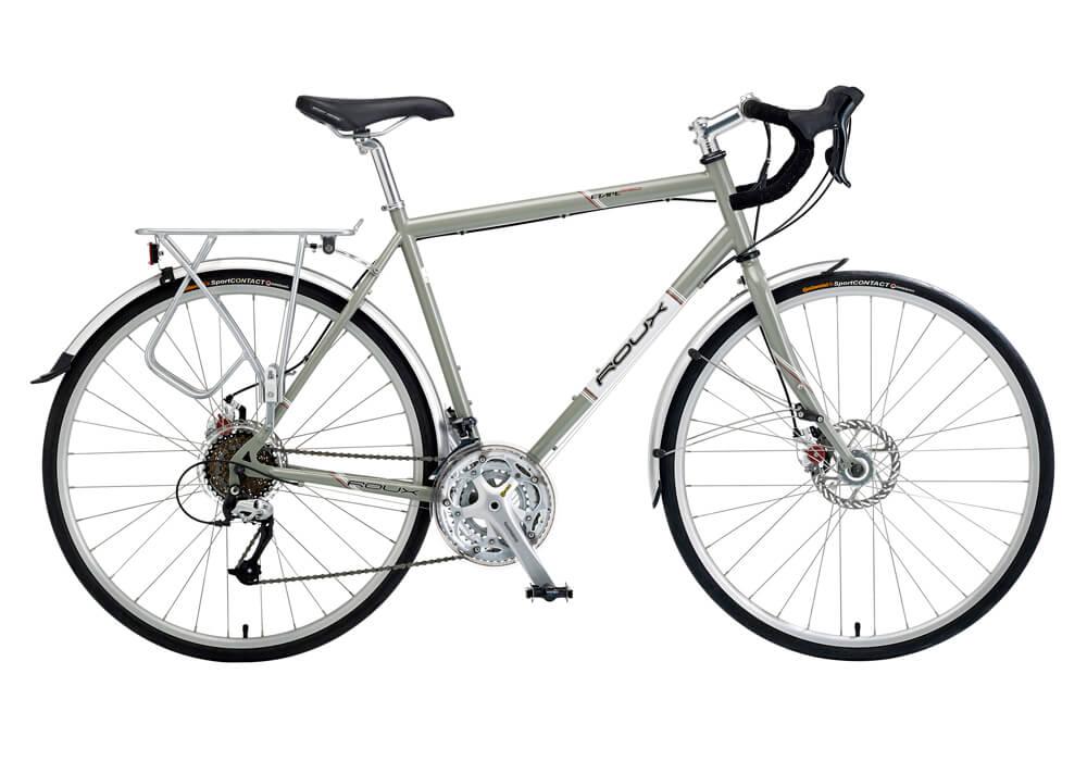 roux-etape-250-tourer