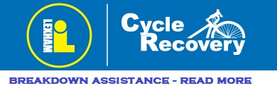 cycle_recovery_banner (2)