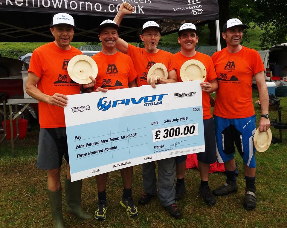 fta-newnham-winners