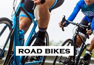 road_men_uk_2015