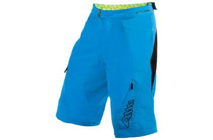 altura-summit-baggy-shorts