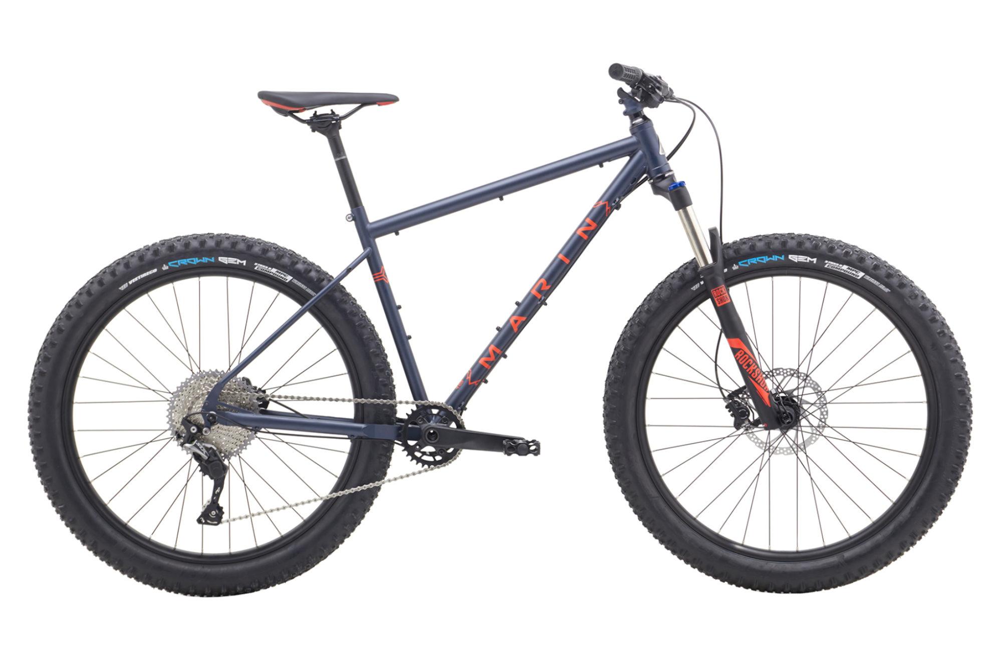 2018 Pine Mountain 1 £1200