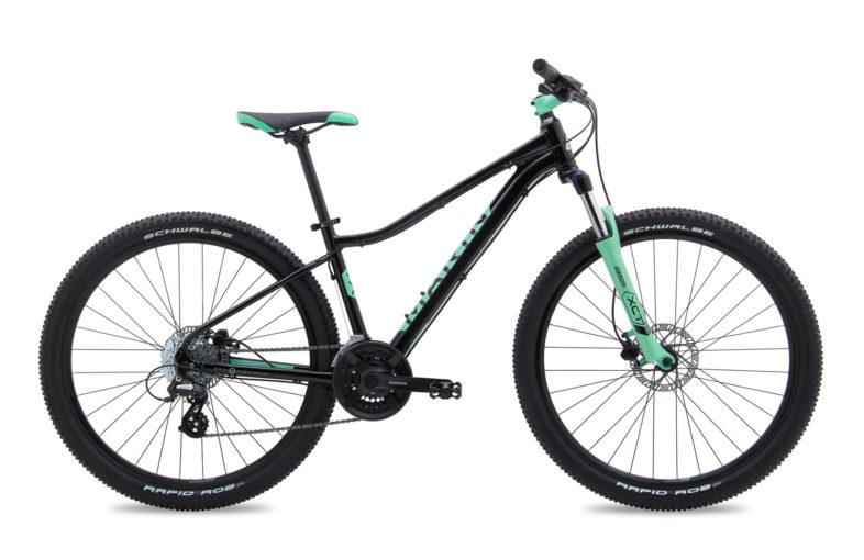 2018 Wildcat Trail 3 £500