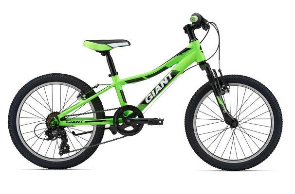 2018 XtC Jr 20 £269