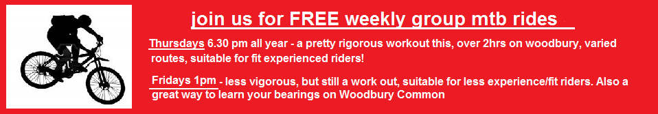 free rides slider