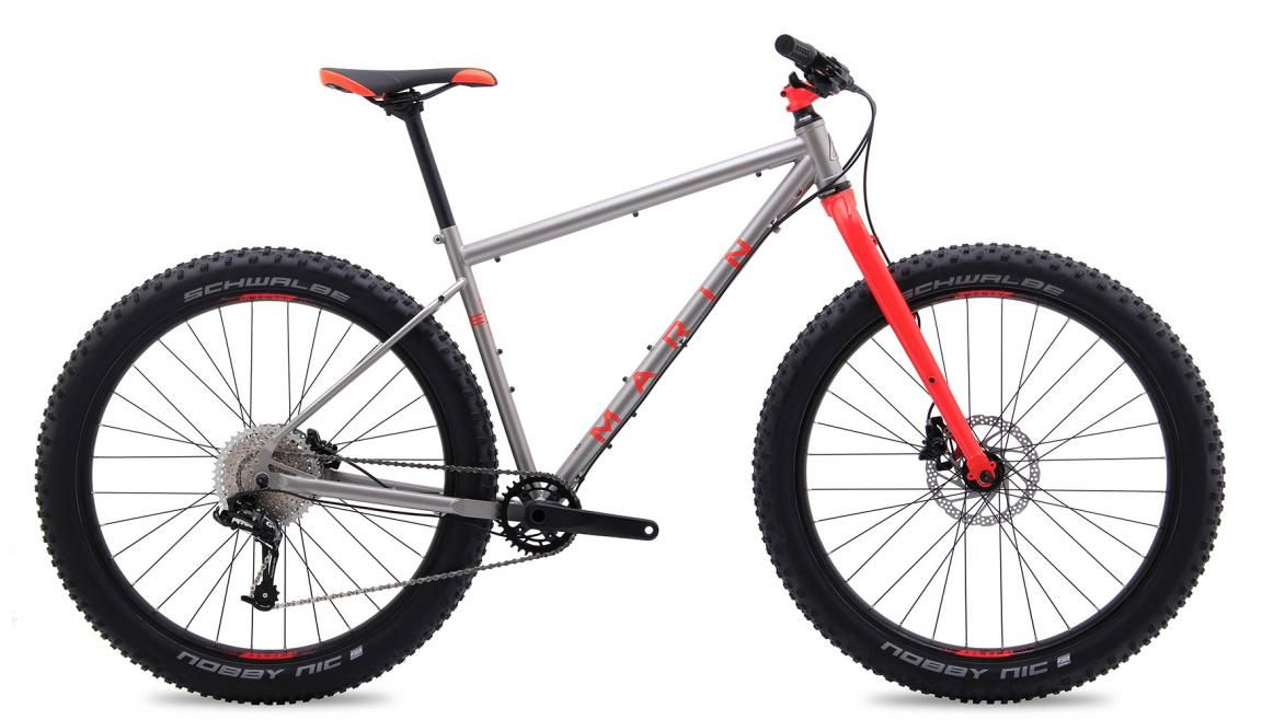 2017 Pine Mountain £850
