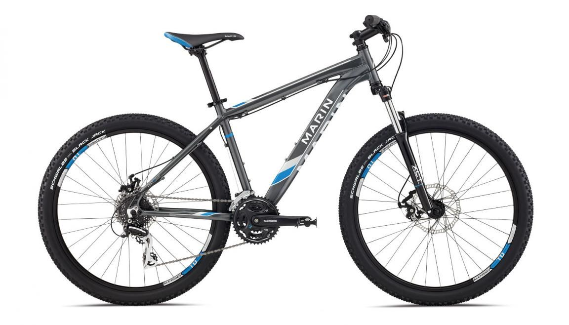 2017 Shoreline Trail 8SP £425