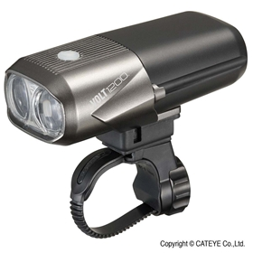 Compare beams on all major lights on the market - this light is amazing! read more to see the web link.