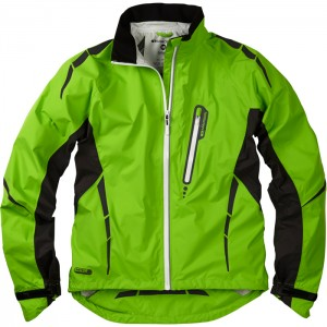 great construction and so many great features for just £89.99 also in red and hi-vis
