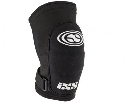 ISX flow knee pads £54.99