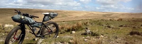 A bit of bike love going on here!