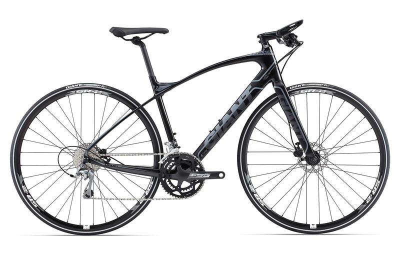 2015_Giant_Fast_Road_CoMax