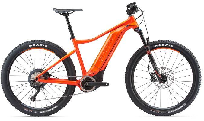 Dirt-E+ 1 Pro £3299