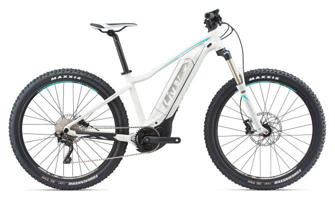 2018 Vall-E+ 1 Pro £2899