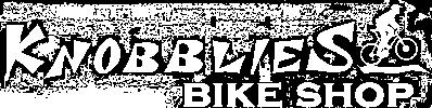 cropped-knobblies-logo-1