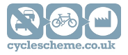 cycle-scheme