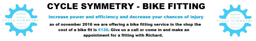 bike-fit-slider