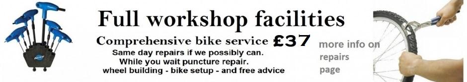 workshop-slider-banner1-e1421881393587-940x166_c
