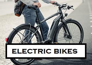 e bike home page