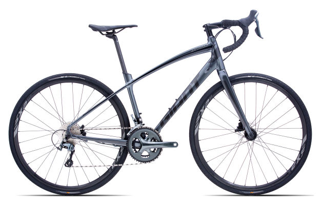 Anyroad 1 2019 £1399