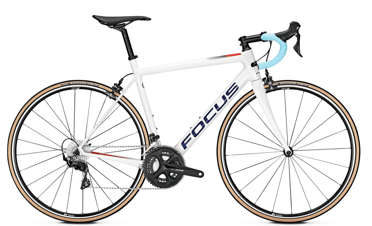 izalco-race-9-7