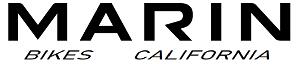 Marin-Logo