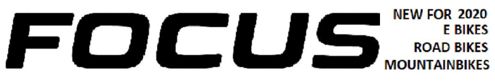 focus-bikes-logo