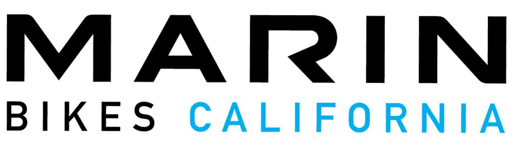 Marin-Logo-e1414608535622-1024×297